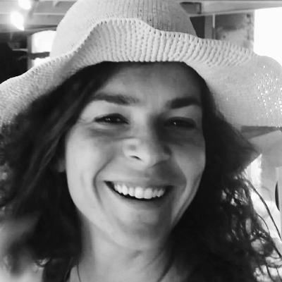 Maria Habe (39)